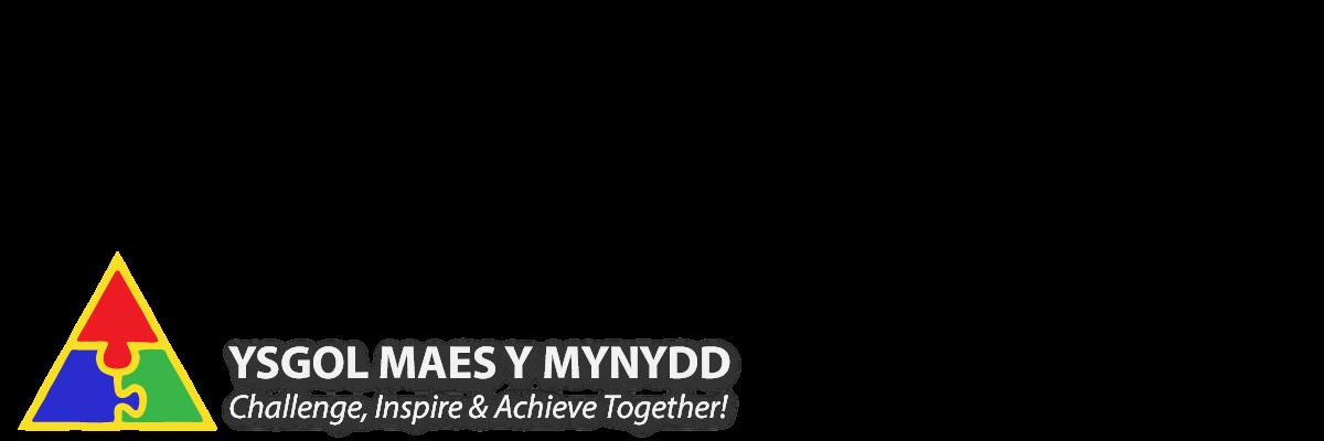 Ysgol Maes y Mynydd